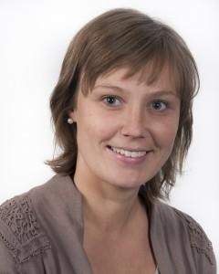 Foto: Bjørn-Kåre Iversen, UiT