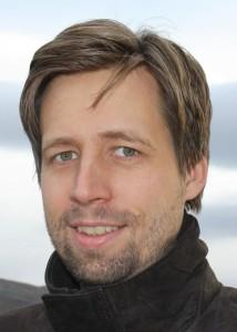ProfilbildeOÅ